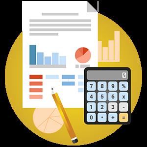 Nhân viên Kế toán và Thủ tục
