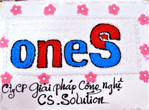 CS-Solution kỷ niệm 12 năm ngày thành lập công ty 27/05