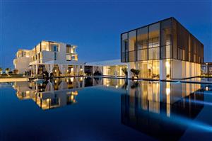 Một số lời khuyên hữu ích giúp tăng doanh thu khách sạn
