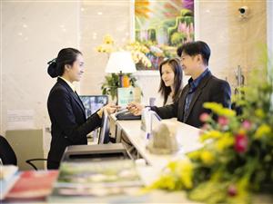 Tầm quan trọng của các xu hướng công nghệ mới đối với ngành khách sạn