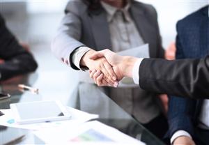 CS-Solution hợp tác với đối tác cung cấp Chanel Manager - RateTiger