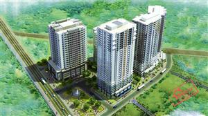 CS-Solution ký hợp đồng triển khai dự án oneS BMS với Tổng công ty xây dựng Hà Nội (Hancorp)