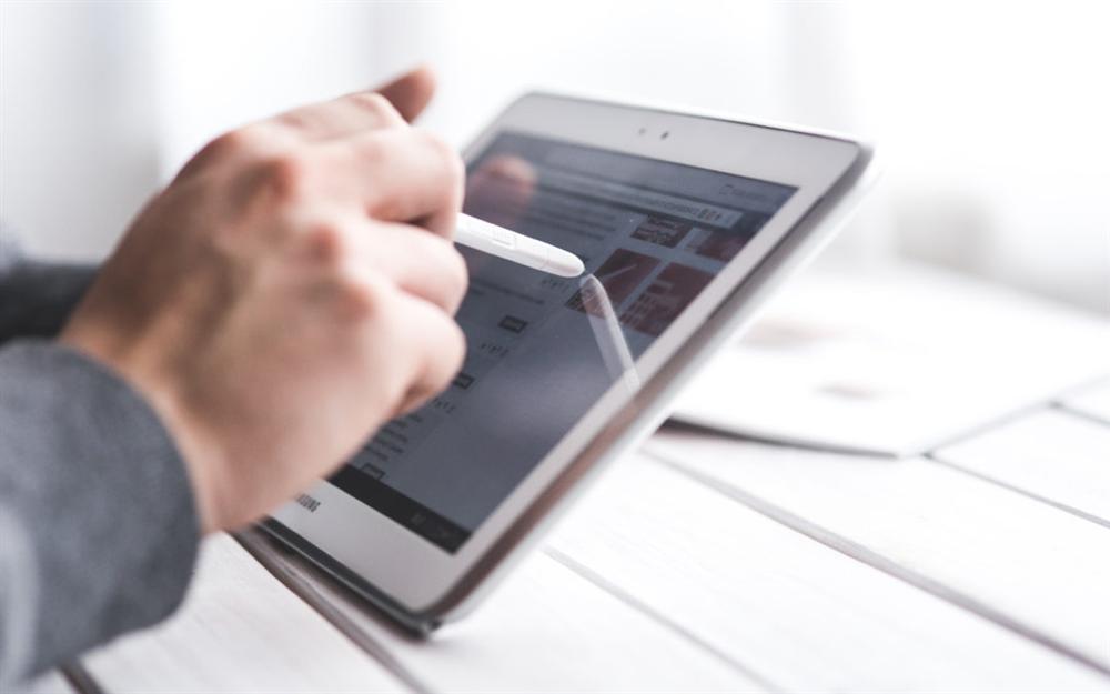 CS-Solution triển khai thành công Hệ thống bán dịch vụ trực tuyến