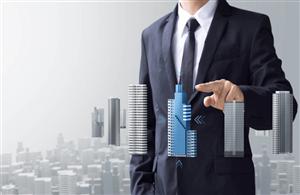 Những lợi ích mà Hệ thống phần mềm quản lý tòa nhà mang lại cho chủ đầu tư