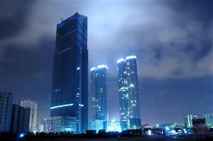 Những điểm mạnh vượt trội của phần mềm quản lý tòa nhà oneS–BMS