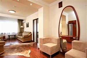 Sáu lý do phổ biến khiến chủ đầu tư thất bại trong kinh doanh khách sạn