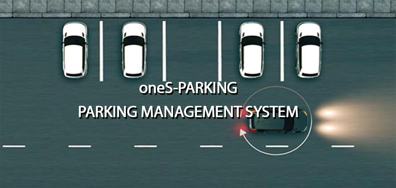 Hệ thống quản lý
